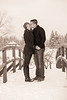 20-Burns_Winter_Couple_Photos-3