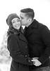 19-Burns_Winter_Couple_Photos-3