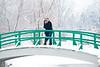 5-Burns_Winter_Couple_Photos