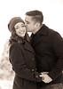 19-Burns_Winter_Couple_Photos-4