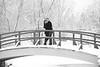 5-Burns_Winter_Couple_Photos-4