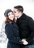 19-Burns_Winter_Couple_Photos-2