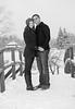 15-Burns_Winter_Couple_Photos-3