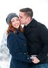 19-Burns_Winter_Couple_Photos