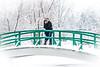 5-Burns_Winter_Couple_Photos-2