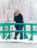 5-Burns_Winter_Couple_Photos-6