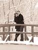5-Burns_Winter_Couple_Photos-9