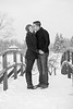 20-Burns_Winter_Couple_Photos-2