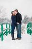 20-Burns_Winter_Couple_Photos