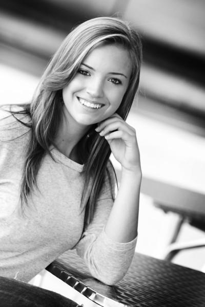 Samantha Gutman