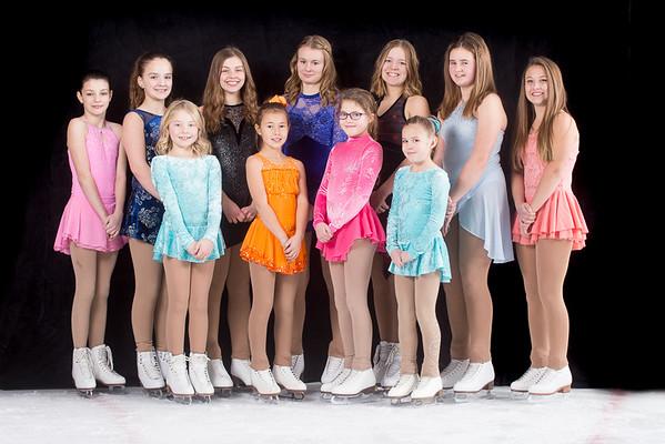 2017-11-16 CFS Juniors