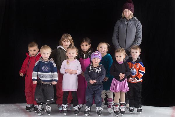 2017-11-16 CFS Pre-Can, Can-Skate, Pre-Juniors