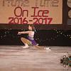 2017-03-11 Skating Carnival-by-eye-for-detail-017