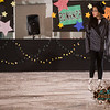 2017-03-11 Skating Carnival-by-eye-for-detail-012
