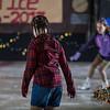 2017-03-11 Skating Carnival-by-eye-for-detail-001