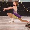 2017-03-11 Skating Carnival-by-eye-for-detail-020
