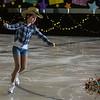 2017-03-11 Skating Carnival-by-eye-for-detail-006