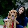 Nala & Sunaina Yarlagadda