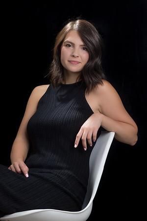 2018-06-30 Toni Filans
