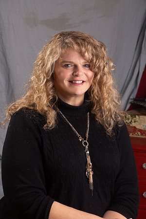 2018-09-09 Jerrilyn Candidate
