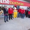 i4detail-2018-10-18 Home Hardware Grand Opening-010