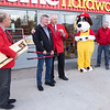 i4detail-2018-10-18 Home Hardware Grand Opening-009