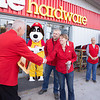 i4detail-2018-10-18 Home Hardware Grand Opening-016
