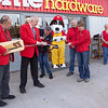 i4detail-2018-10-18 Home Hardware Grand Opening-012