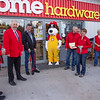 i4detail-2018-10-18 Home Hardware Grand Opening-019
