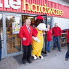i4detail-2018-10-18 Home Hardware Grand Opening-006