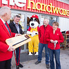 i4detail-2018-10-18 Home Hardware Grand Opening-015