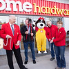 i4detail-2018-10-18 Home Hardware Grand Opening-014