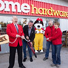 i4detail-2018-10-18 Home Hardware Grand Opening-013
