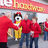 i4detail-2018-10-18 Home Hardware Grand Opening-017