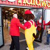 i4detail-2018-10-18 Home Hardware Grand Opening-020