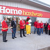 i4detail-2018-10-18 Home Hardware Grand Opening-008