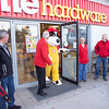 i4detail-2018-10-18 Home Hardware Grand Opening-005