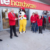 i4detail-2018-10-18 Home Hardware Grand Opening-007