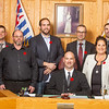 i4detail-2018-11-05 New Council-001