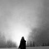 i4detail-2018-11-24 Michelle Mount Hermann-003