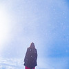 i4detail-2018-11-24 Michelle Mount Hermann-001