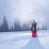 i4detail-2018-11-24 Michelle Mount Hermann-005