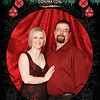 Chetwynd Party Two-20