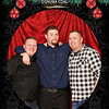 Chetwynd Party Two-12