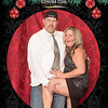 Chetwynd Party-16