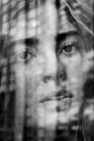 Yasmina Khashoggi
