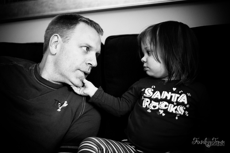family-photojournalism-portraits-victoria-3935