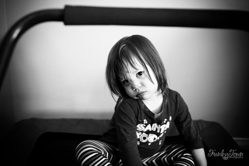 family-photojournalism-portraits-victoria-3933