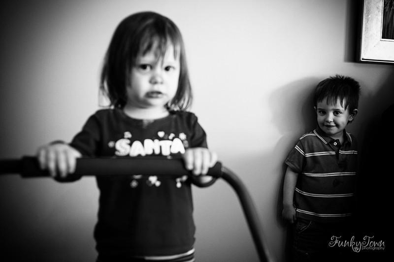 family-photojournalism-portraits-victoria-3932