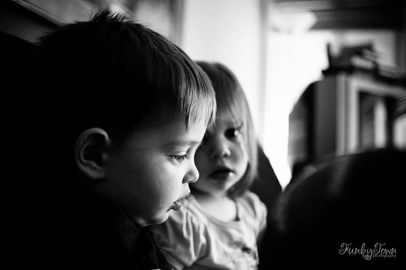 family-photojournalism-portraits-victoria-3951